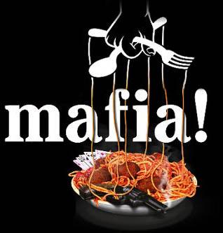 CINE DE MAFIA. 192068mafia