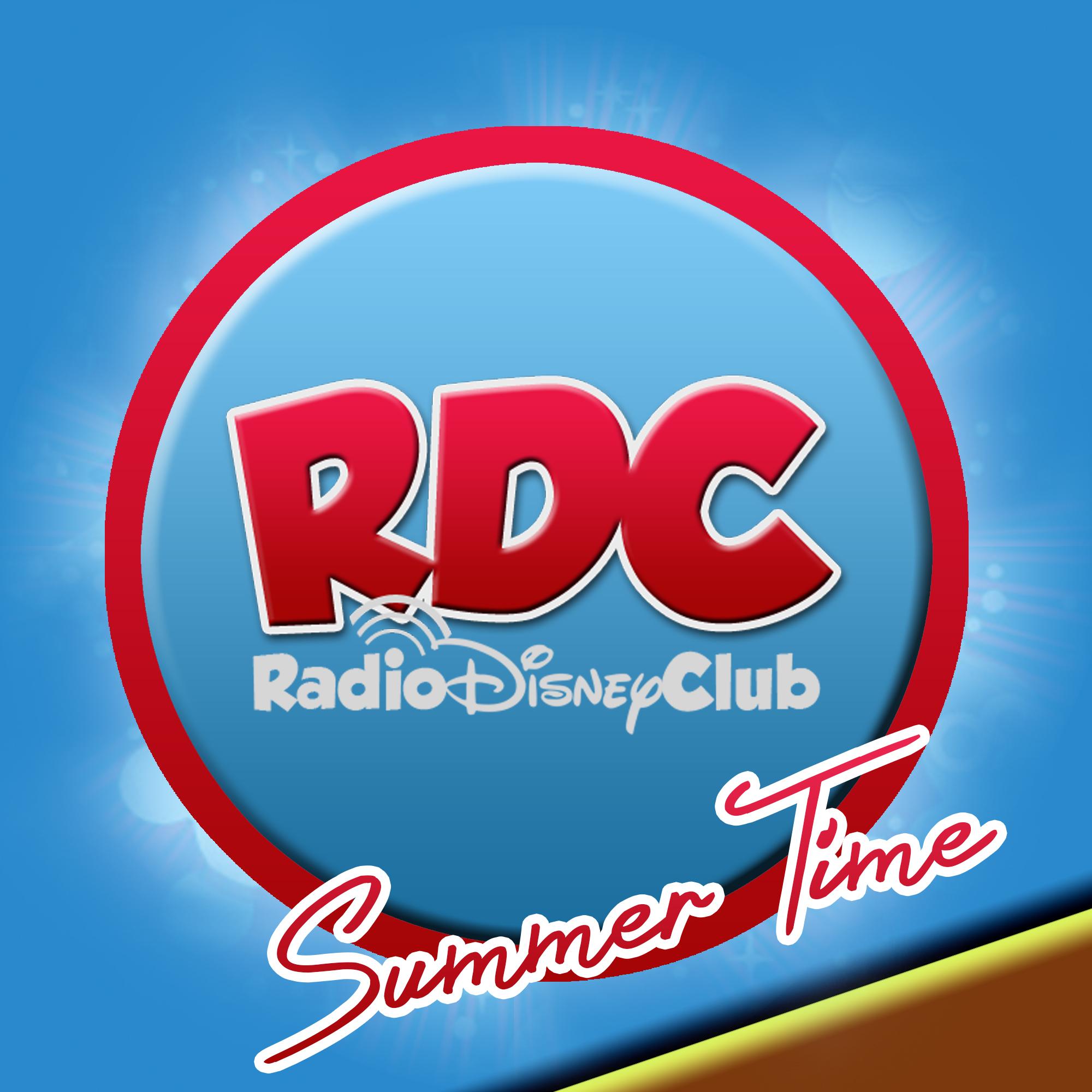 [Webradio]   Radio Disney Club : Rêve ta vie en Musique ! >>  V5  << - Page 20 Logo-ETE-2013-exemple