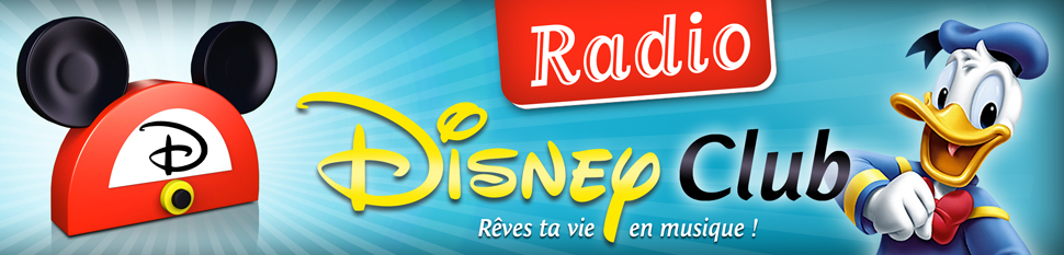 Disney Village lance sa web radio - Page 4 Header1