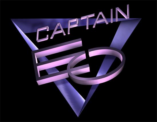 Le Kiosque aux infos  - Page 38 Captain_eo_logo