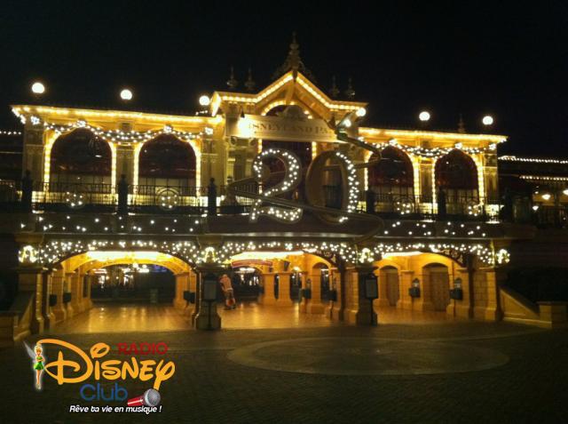 Le 20ème anniversaire de Disneyland paris  - Page 39 R%C3%A9duitmainstreet