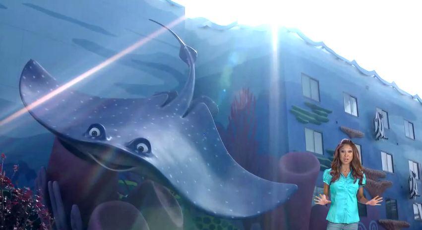 [Walt Disney World Resort] Disney's Art of Animation Resort (2012) - Page 5 Capture41