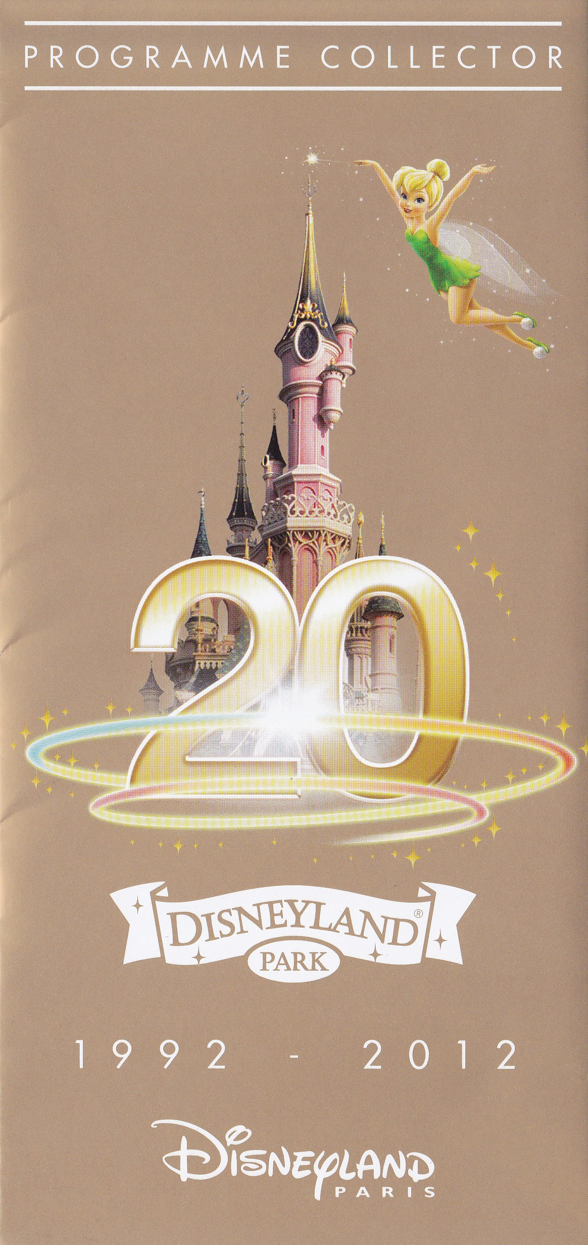 12 avril 2012: Le jour des 20ans - Page 3 IMG