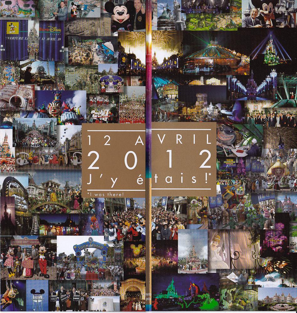 12 avril 2012: Le jour des 20ans - Page 3 IMG_1