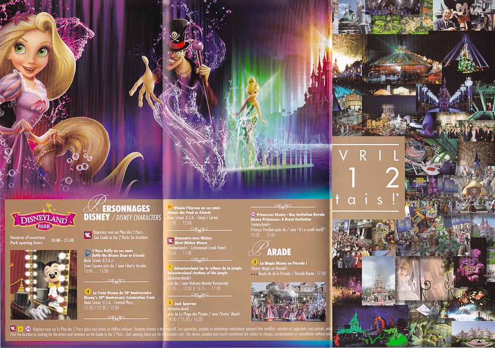 12 avril 2012: Le jour des 20ans - Page 3 Map1