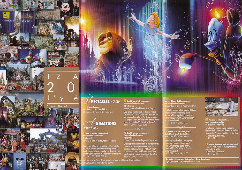 12 avril 2012: Le jour des 20ans - Page 3 Map2