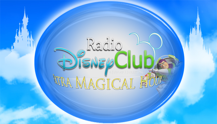 [Webradio]   Radio Disney Club : Rêve ta vie en Musique ! >>  V5  << - Page 19 Extra-magical-hours