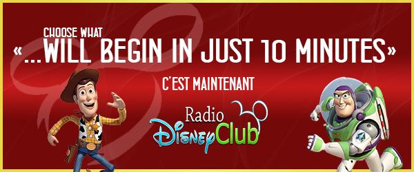 [Webradio]   Radio Disney Club : Rêve ta vie en Musique ! >>  V5  << - Page 19 Choose-what-will-begin