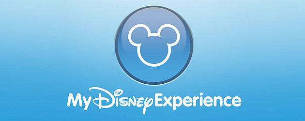 Next-Gen, la révolution technologique des parcs Disney My-disney-experience