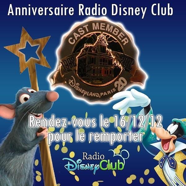 [Webradio]   Radio Disney Club : Rêve ta vie en Musique ! >>  V5  << - Page 20 156138_10151314160204776_1919838517_n