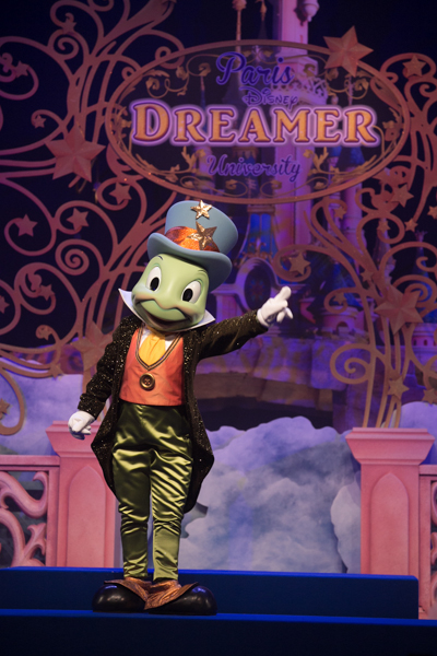 Disney Dreamers Everywhere (musique + information) - Page 3 Disney-Dreamers-University-511