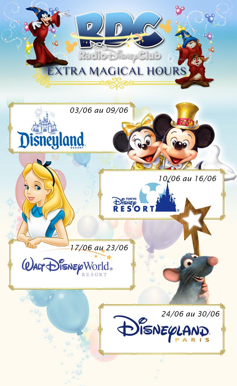 [Webradio]   Radio Disney Club : Rêve ta vie en Musique ! >>  V5  << - Page 20 Extra-magical-hours-plan-global