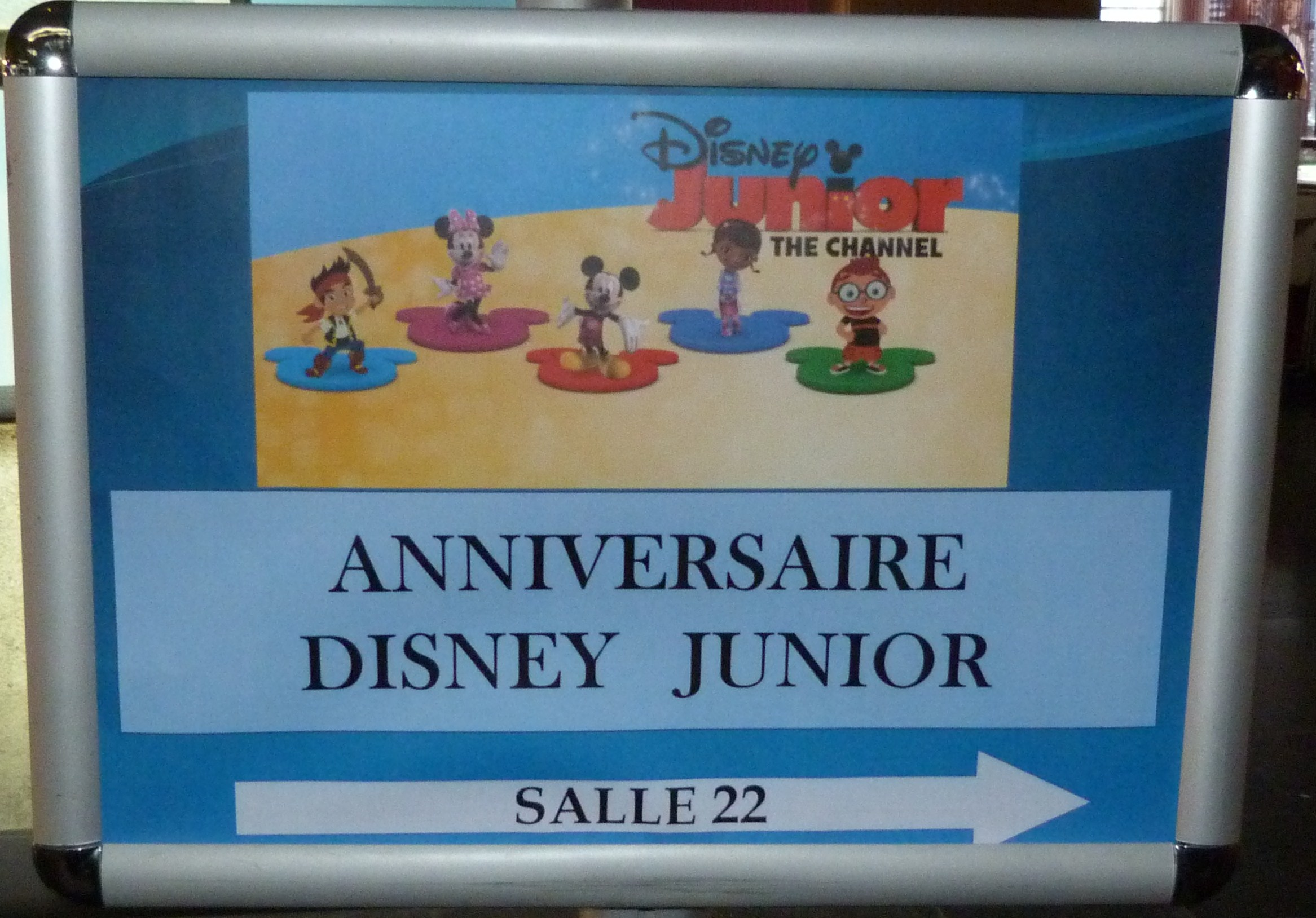 [Chaine] Disney Junior (2011) - Page 3 Disney-Junior