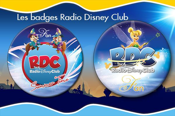 [Webradio]   Radio Disney Club : Rêve ta vie en Musique ! >>  V5  << - Page 20 Badges-fan-affiches