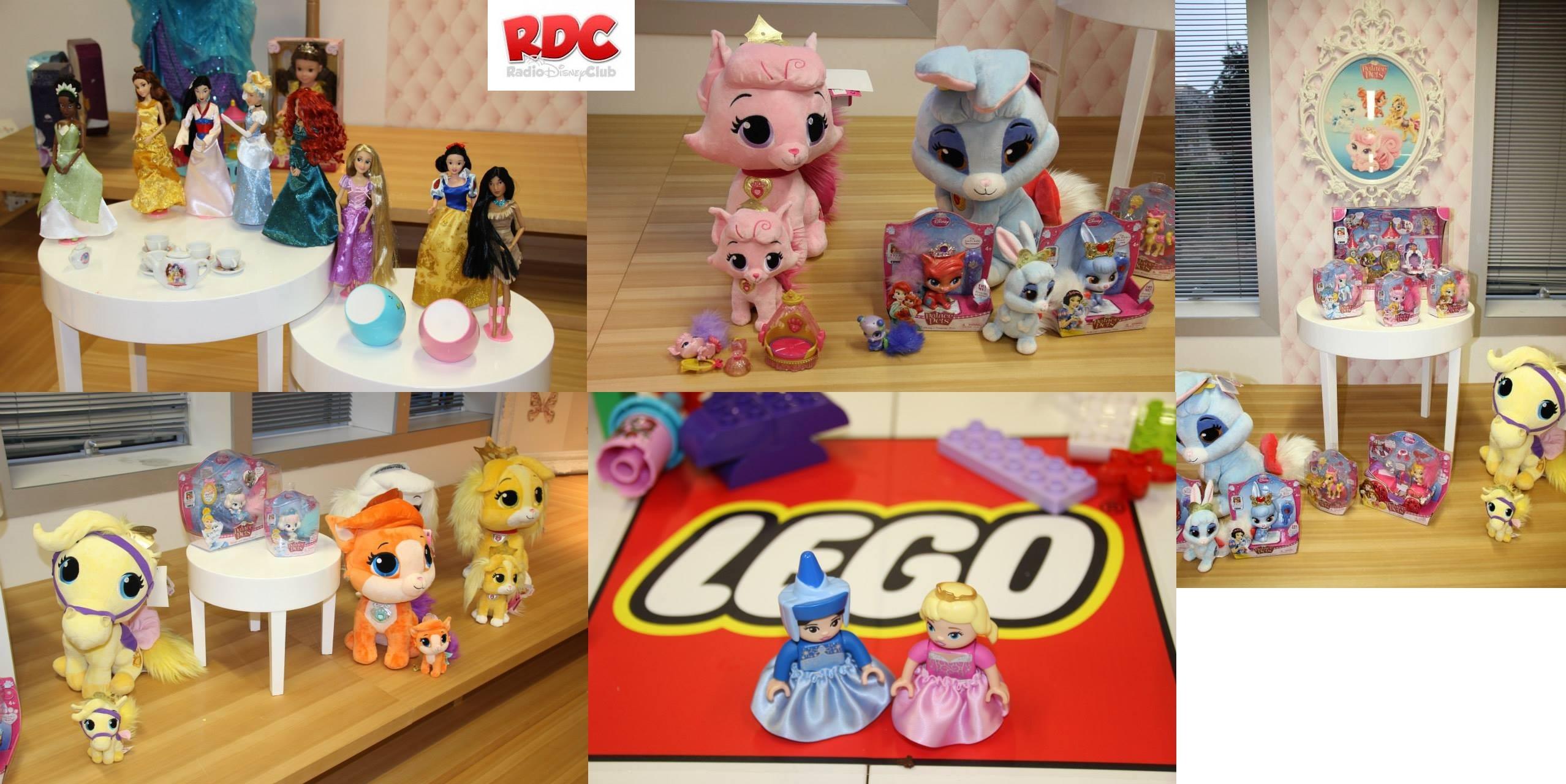 Palace Pets Disney ♥ - Page 5 RDC-presentation-4