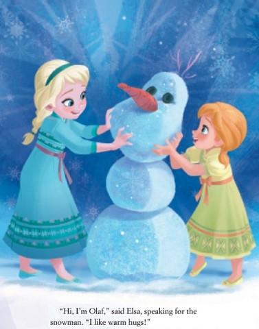 Disney Animator's Collection (depuis 2011) - Page 6 RDC-anna-elsa-enfant-377x480