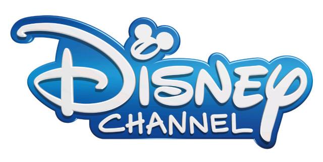 [Chaine] Disney Channel (1997) - Page 18 DC_LGO_E_CYN_CMYK__140522200418-640x322