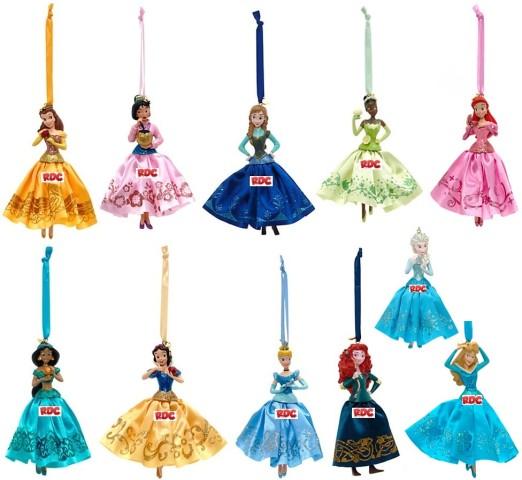 Au fil des saisons (Halloween, Noël, Pâques...) - Page 6 RDC-Princesses-d%C3%A9corations-noel-522x480