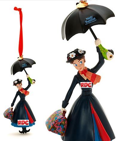 Au fil des saisons (Halloween, Noël, Pâques...) - Page 6 RDC-d%C3%A9coration-Mary-Poppins
