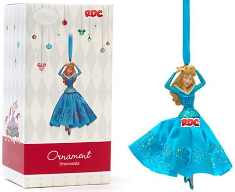 Au fil des saisons (Halloween, Noël, Pâques...) - Page 6 RDC-decoration-Aurore-bleu