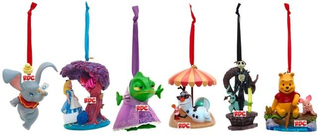 Au fil des saisons (Halloween, Noël, Pâques...) - Page 6 RDC-decoration-noel-2014-Disney-Store-640x272