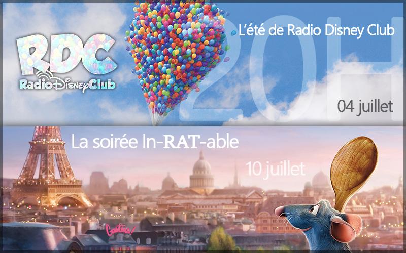 [Webradio]   Radio Disney Club : Rêve ta vie en Musique ! >>  V5  << - Page 22 Soir%C3%A9es-juillet