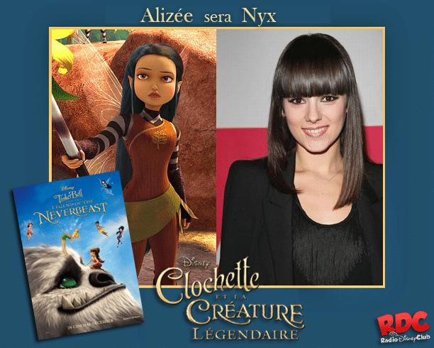 Clochette et la Créature Légendaire [DisneyToon - 2015] - Page 5 Cr%C3%A9ature-l%C3%A9gendaire-262