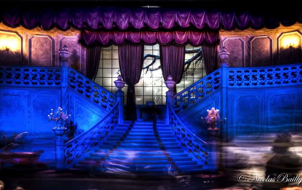 Phantom Manor - Page 28 16335693856_d9b7d0ddc0_b