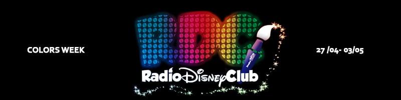[Webradio]   Radio Disney Club : Rêve ta vie en Musique ! >>  V5  << - Page 22 Banniere