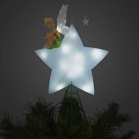 Au fil des saisons (Halloween, Noël, Pâques...) - Page 7 Christmas-2015-8