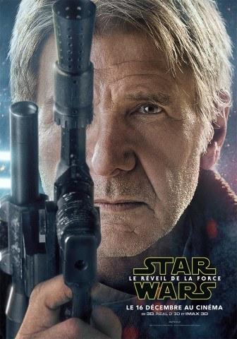 Star Wars : Le Réveil de la Force [Lucasfilm - 2015] - Page 5 Star-Wars-Reveil-Force-Poster-Personnage-Han-Solo-France-336x480