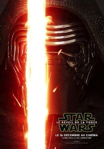 Star Wars : Le Réveil de la Force [Lucasfilm - 2015] - Page 5 Star-Wars-Reveil-Force-Poster-Personnage-Kylo-Ren-France-336x480