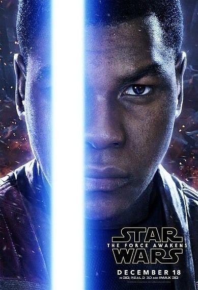 Star Wars : Le Réveil de la Force [Lucasfilm - 2015] - Page 5 Star-Wars-Reveil-Force_Poster-Flinn