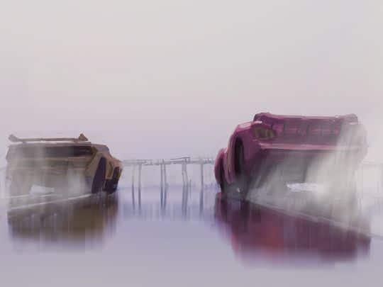 2017 - Cars 3 Cars-3-Cruz-Ramirez-02