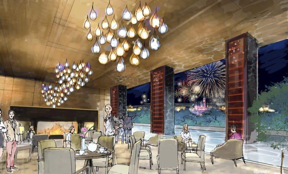 [Disneyland Resort] Nouvel hotel de luxe Disney (ANNULE) Disneyland-Resort-Hotel-Luxe-03-Concept-Art