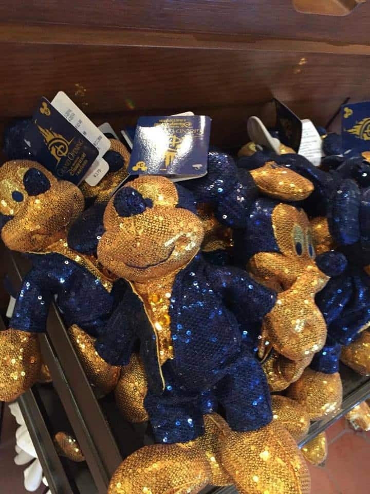 Novità Shanghai Disneyland Resort - apertura 16 giugno 2016 Shanghai-3