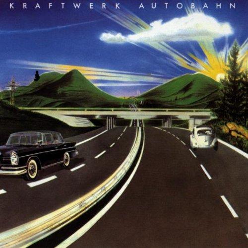 Riviera AIC-10 (risposta a Pluto) Kraftwerk_autobahn