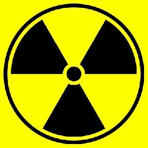 • Ya hace años que se PROFETIZÓ... Radioactividad