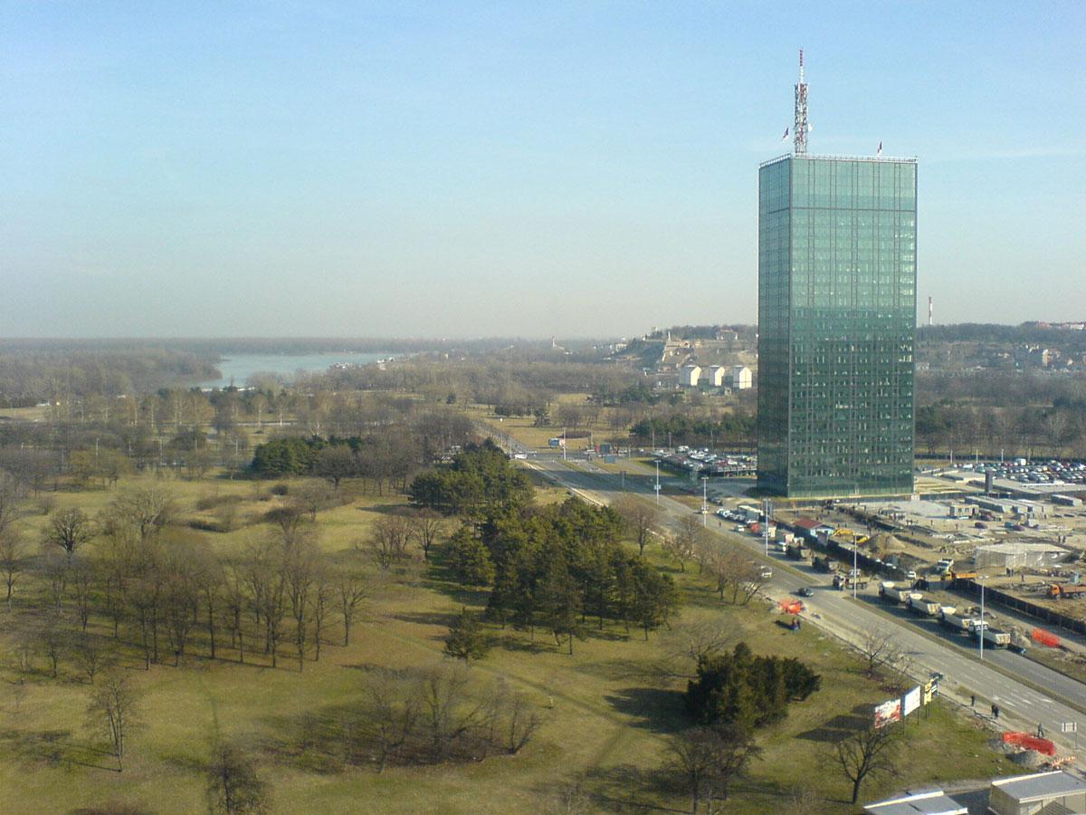 Najlepše gradjevine Srbije Usce_01