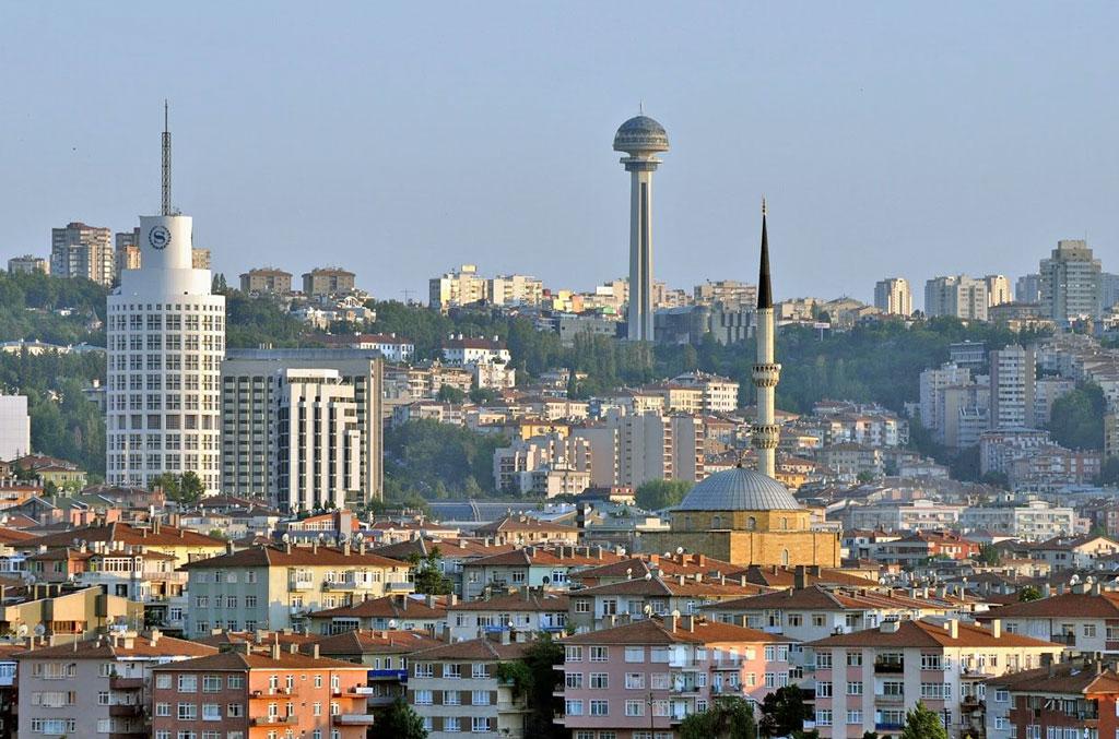 Fotografije glavnih gradova sveta - Page 2 Ankara-atakule_01