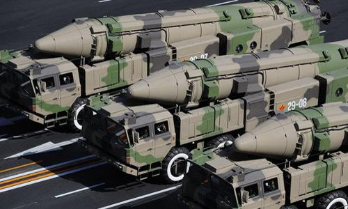 FRASES, PENSAMIENTOS,REFLEXIONES... - Página 11 China-armas%20antisatlite.actualidad.rt.com