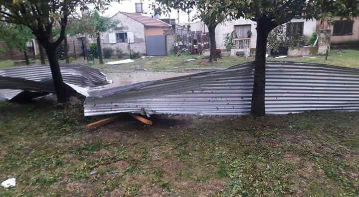 CAMBIO CLIMÁTICOS 2017 Resize_1508360344