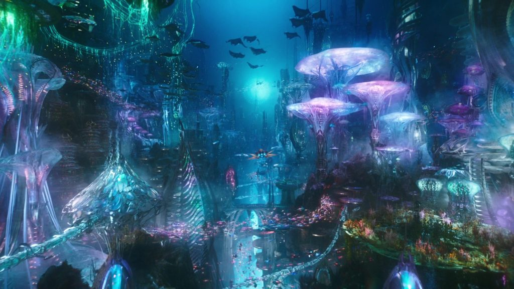 Un océan d'espace Atlantis-1024x576