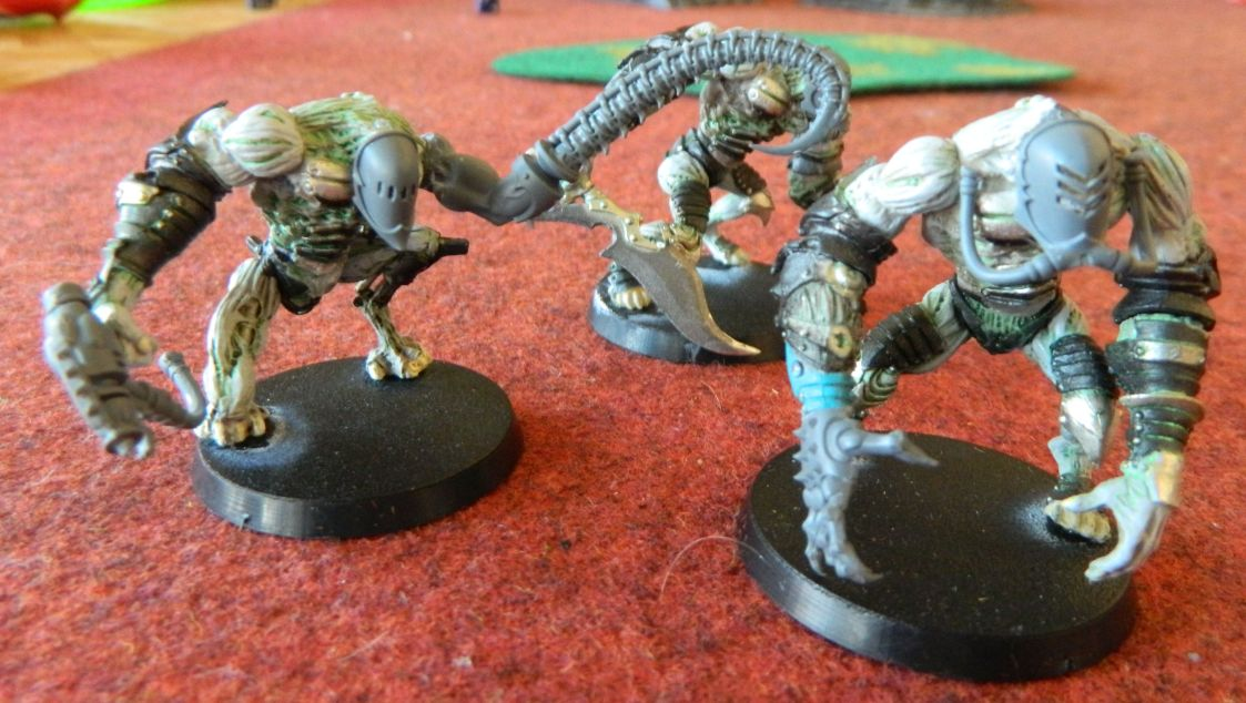 Haemonculi-Based Army Modelling and Conversions? DarkEldar_Grotesque_conversion_1