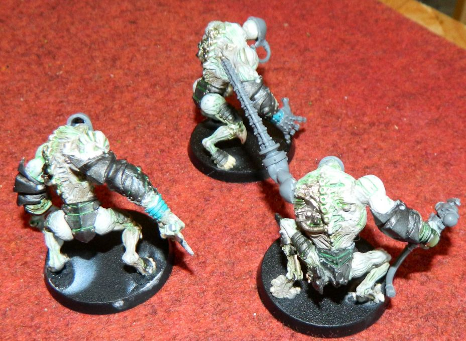 Haemonculi-Based Army Modelling and Conversions? DarkEldar_Grotesque_conversion_3
