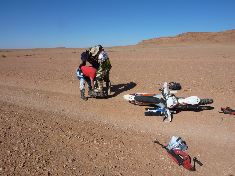 Michelin Desert Race - Page 2 P1100722