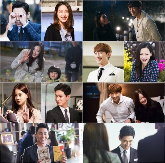 Сериалы корейские - 14 Uuu%286%29
