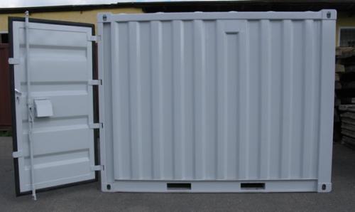 [Barreiros (R5500)(4000)(5000)(7000)]: Códigos RAL de pintura Lagercontainer-21