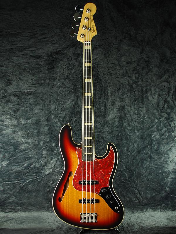 Mostre o mais belo Jazz Bass que você já viu - Página 7 Jb_ho_f3s_all
