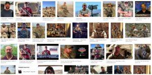 РАЗОБЛАЧЁН ТЕЛОХРАНИТЕЛЬ ХИЛЛАРИ — ИДЕНТИФИЦИРОВАНЫ ВНУТРЕННЯЯ ТЕРРОРИСТИЧЕСКАЯ ГРУППА И ЭСКАДРОНЫ СМЕРТИ Craig-sawyer-google-images-300x149